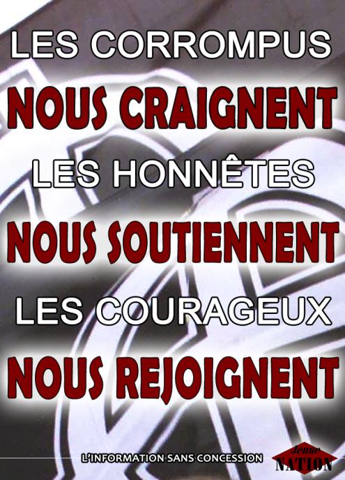 courage1bis