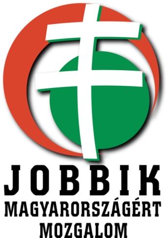 Hongrie: victoire du Jobbik lors d'une élection législative partielle