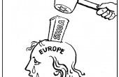 Recherches sur la descendance du Führer, occasion d'un bourrage de crâne sur France 5