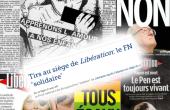 Libération : pédocriminalité et gestation pour autrui, même combat !
