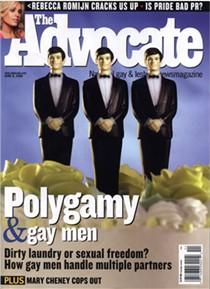 Et contre les pédocriminels, les zoophiles, les polygames, le pape est-il quelqu'un pour juger ?