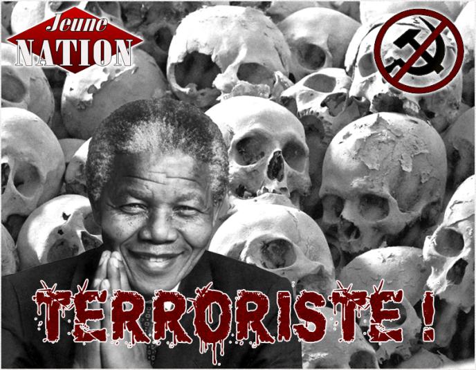 visuel-jn-mandela-terroriste-3