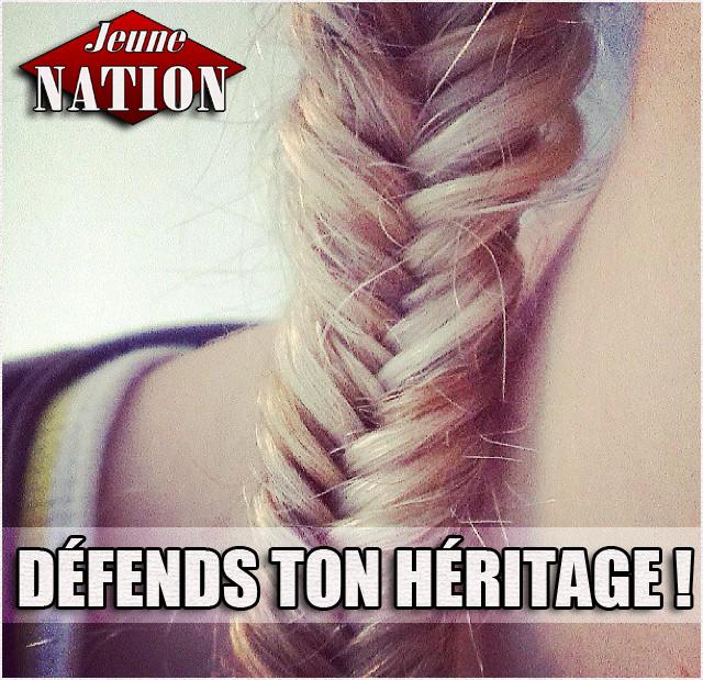 jeune_nation_défends-ton-héritage