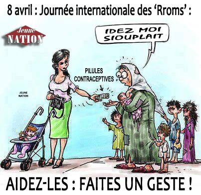 8e journee-internationale-des-rroms-aidez-les