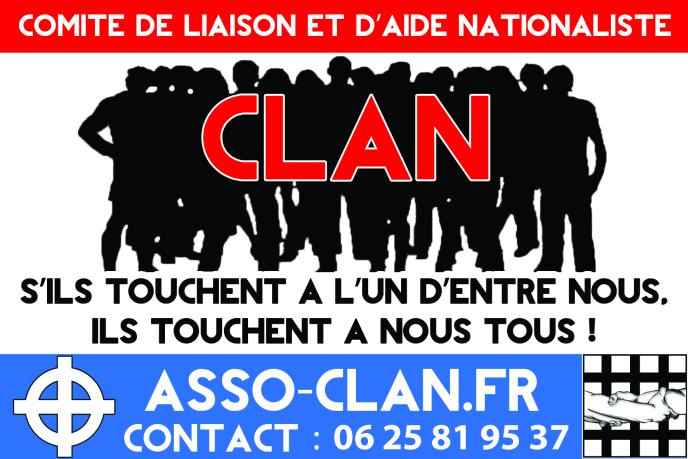 Autoc-Clan-2014-s_ils_touchent