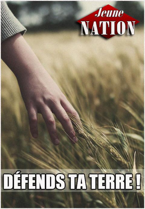 défend-ta-terre-jeune-nation-