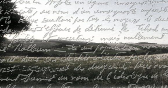 Charles Péguy – Ordre et liberté