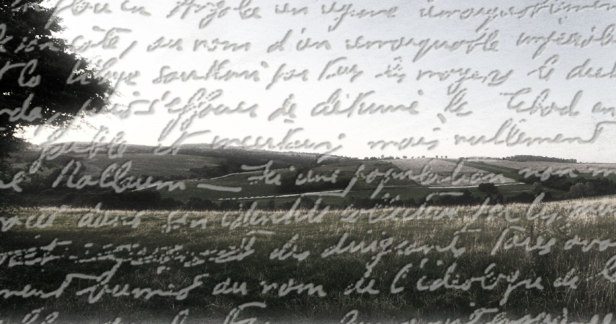 Antonio de Oliveira Salazar – Famille