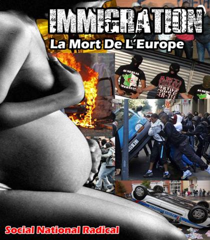 À Lille, l'étranger oublie sa demande d'asile chez l'homme qu'il agresse en réunion et avec arme: il ressort libre du tribunal