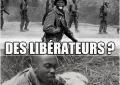 Quand des soldats américains violaient des Japonaises sur l'île d'Okinawa