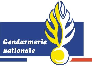 gendarmerie-nationale