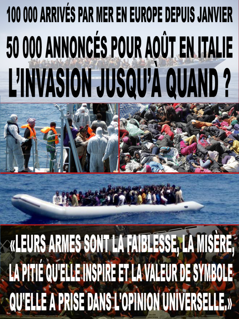 invasion-europe-4