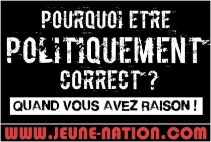 Saint-Cyr: l'éviction de Bernard Lugan, un nouveau cas de leur liberté d'expression