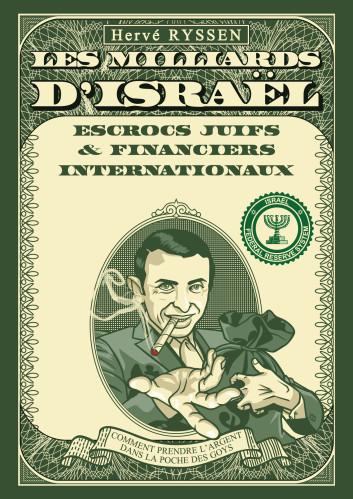 ryssen_israel-escrocs_juifs