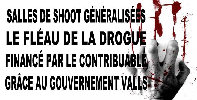 fleau_drogues_finance_valls_