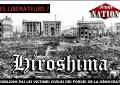 Il y a 70 ans, la «libération» par l'armée du crime au Japon