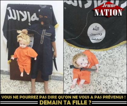 Islamisation à la mairie de Paris: des mosquées dans des locaux techniques