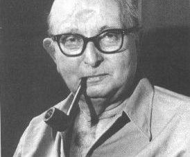 Maurice Bardèche - À propos du jugement du Tribunal de Nuremberg