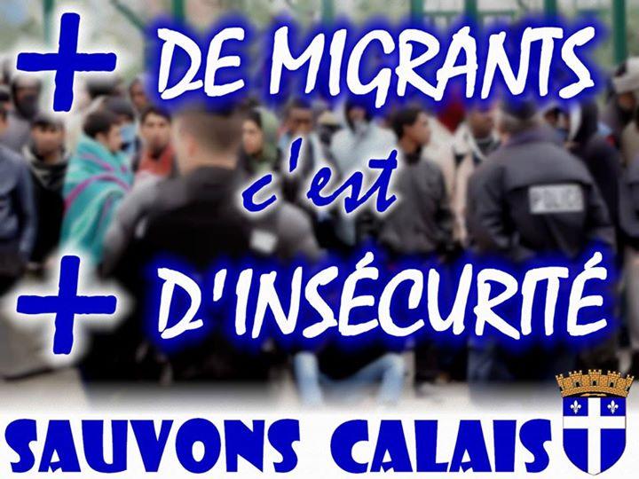 sauvons_calais