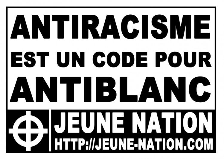visuels_jn_vieille_ecole-antiracisme-