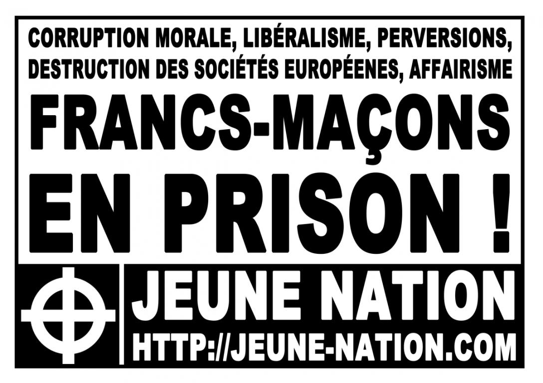 visuels_jn_vieille_ecole-francmacs-2-
