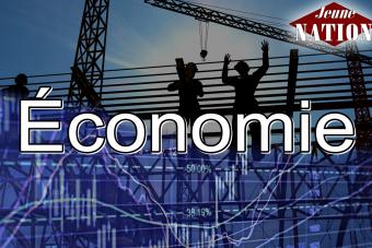 Le monde se dirige-t-il vers un effondrement économique mondialisé?