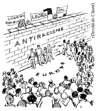 chard-antiracisme-racisme_antiblanc_europe