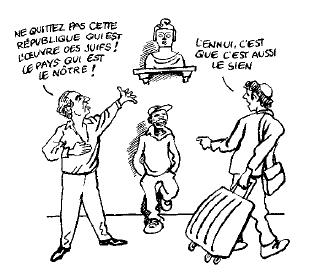 chard-bhl_racailles_juifs_marianne