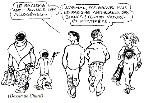 chard_racisme_antiblanc-immigration