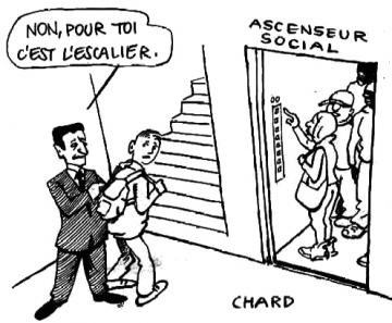 """Résultat de recherche d'images pour """"caricature discrimination"""""""