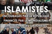 L'étrange Serge Lazarevic libéré contre rançon et islamistes