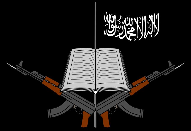 loo_Boko_Haram