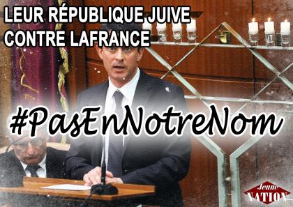 Pierre Moscovici, honteux de son très haut salaire, ment aux Français