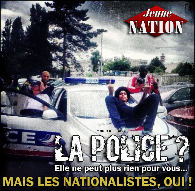 racailles_police_nationalistes - Copie