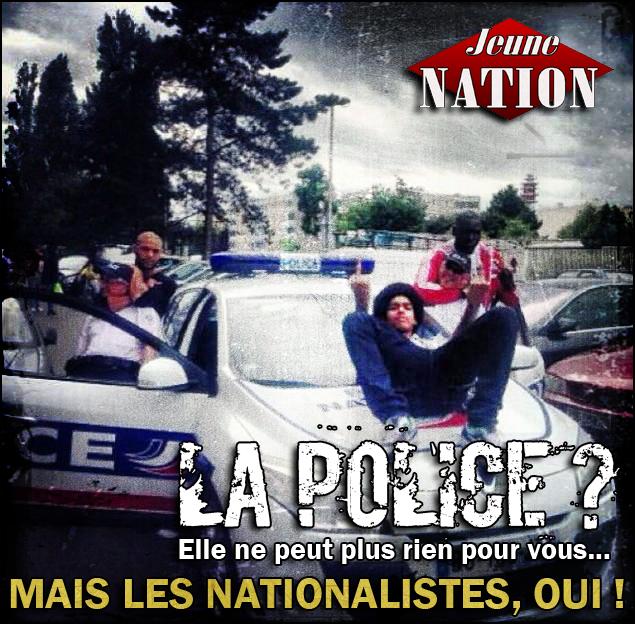 racailles_police_nationalistes - Copie