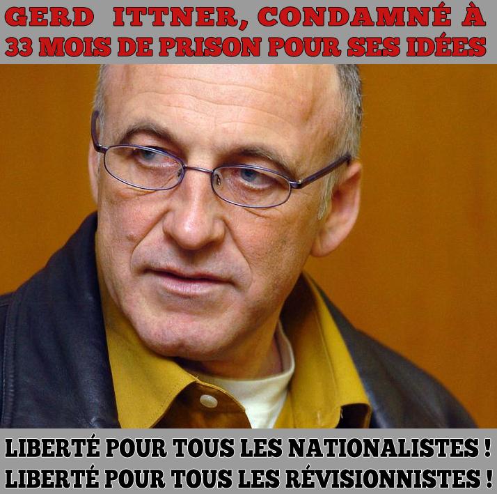 CLAN-liberté-pour-tous-les-nationalistes-révisionnistes-Gerd-ittner