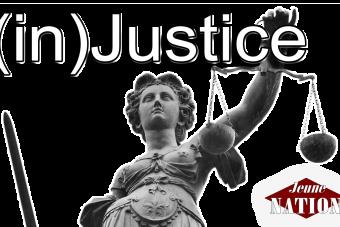 Affaire Bourarach: faible peine pour les tueurs juifs de la LDJ