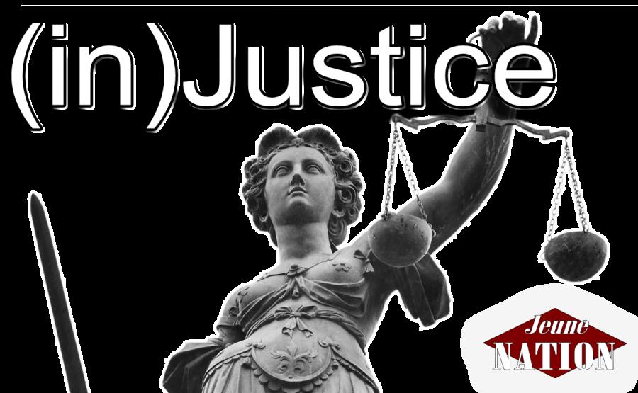 Vol de voiture avec violence : deux criminels relâchés par les juges rouges de Taubira