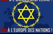 Le Hamas fait condamner la Commission européenne et le Conseil de l'UE