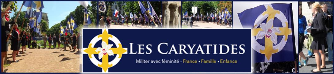 caryatides-pub-
