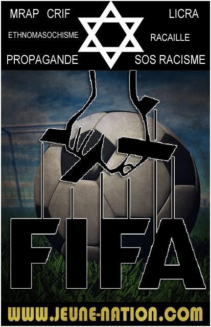 Mafia du football : démission de l'enquêteur après l'enterrement du rapport sur la corruption