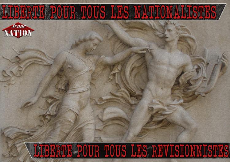 liberte_pour_nationalistes_revisionnistes-