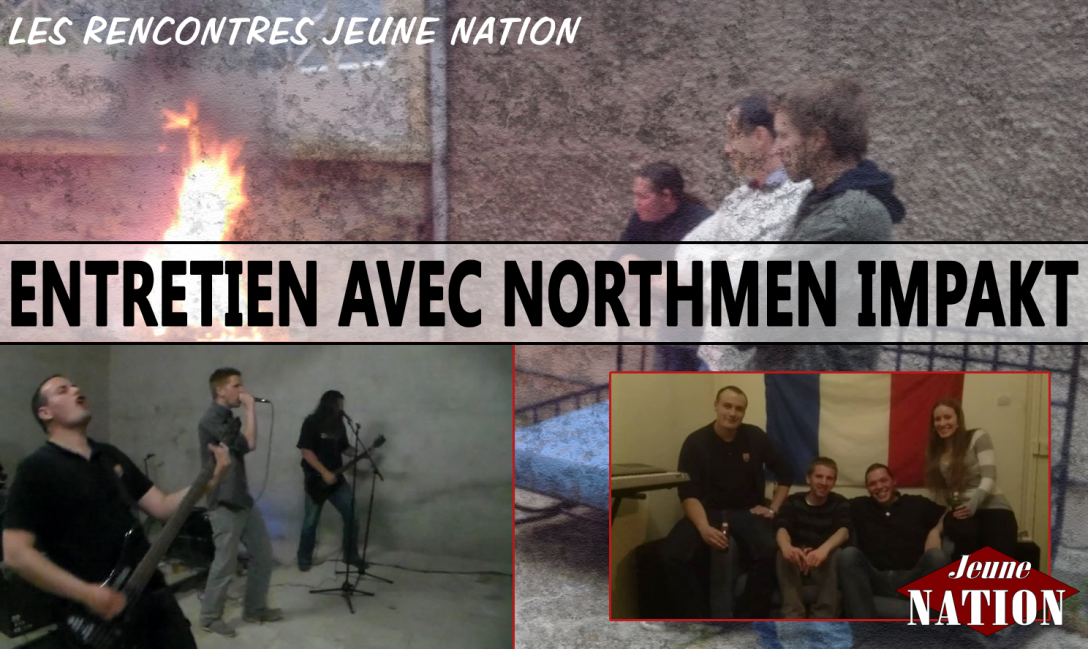 rencontres_jn_northmen_impakt