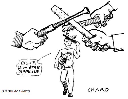 CHARD-rivarol-justice