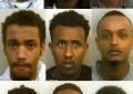 L'affaire que Taubira ne tweettera pas : 18 Somaliens violaient et prostituaient des Blanches mineures