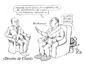 cazeneuve_boubakeur_islamisme-chard