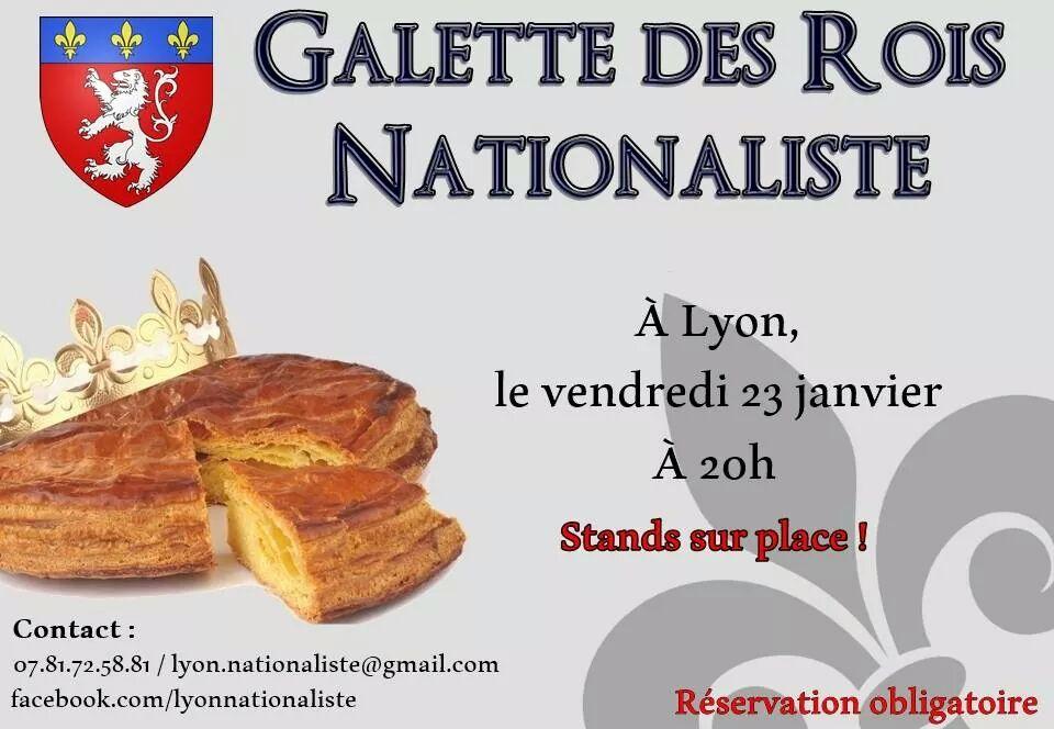 galette-des-rois-lyon-2015