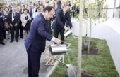 Après 40 ans d'échecs et des dizaines de milliards gaspillés, Hollande relance «la politique de la ville»
