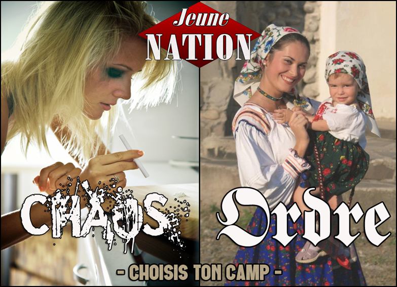 jeune_nation_057_non-a-la-drogue-jn-