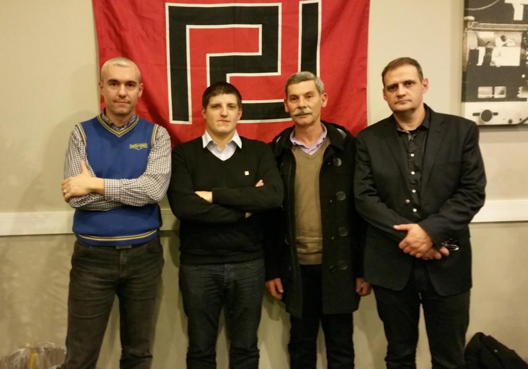 Milan-00-Yvan-Benedetti-Alexandre-Gabriac-